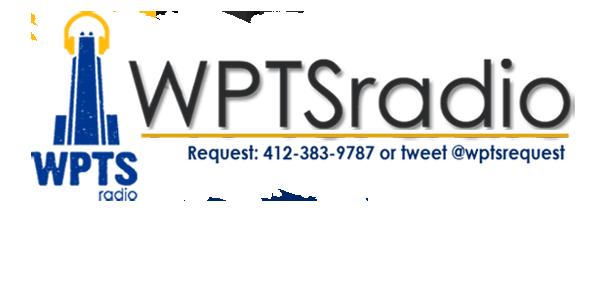 WPTS Radio