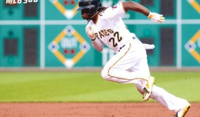 McCutchen_crop_north