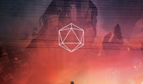 Odesza-In-Return