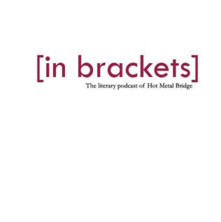 inbrackets