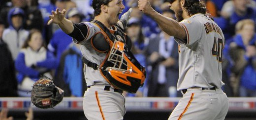 http://www.ibtimes.com/2014-world-series-game-7-madison-bumgarner-giants-beat-royals-3-2-deciding-game-1715914