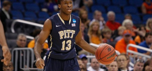 http://cityofchampionssports.com/2014/10/02/pittsburgh-panthers-prepare-for-season/