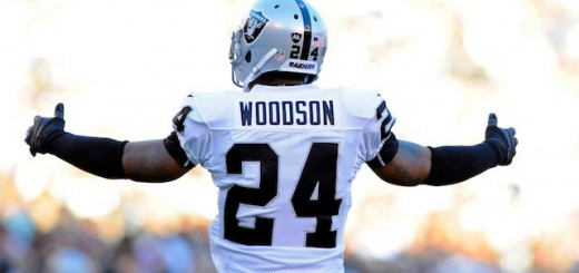 Charles-Woodson.playoffs.final