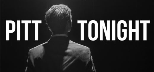 Pitt-Tonight-1-web-900x621
