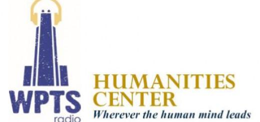 humanities-media-fellowship