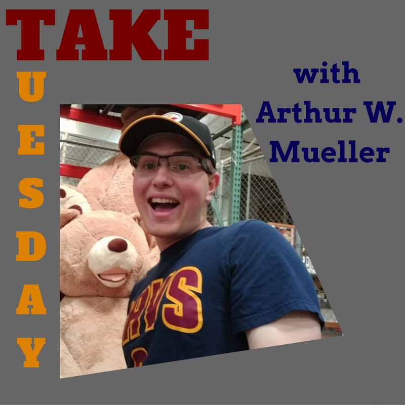 take-tuesday-ver-1-02