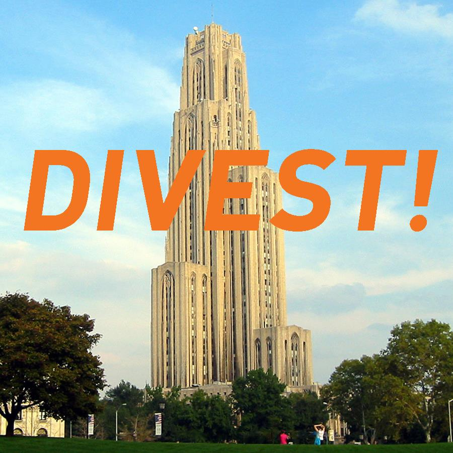 an-inside-look-at-pitts-divestment-push