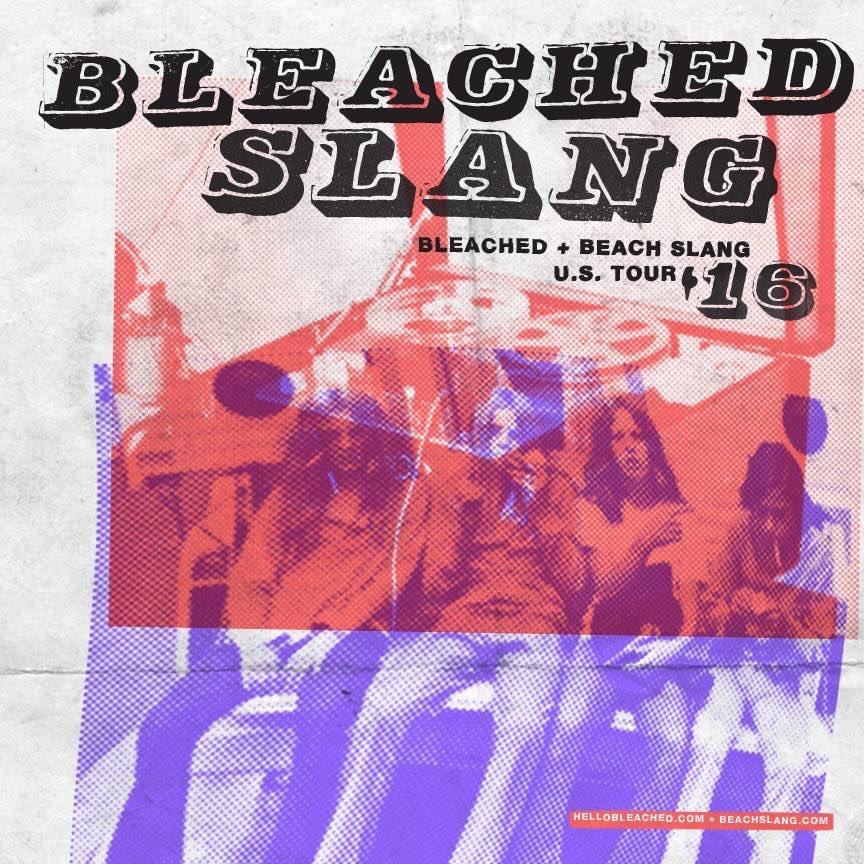 bleached-bleach-slang-copresent