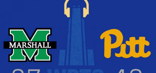 game-recap-football-marshall-vs-pitt