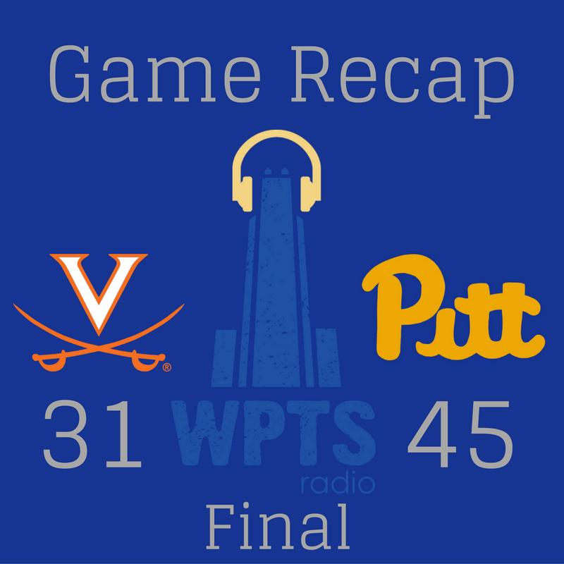 game-recap-football-pitt-vs-virginia