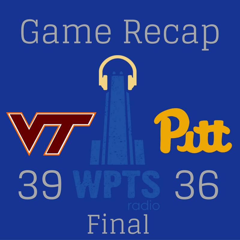 game-recap-football-virginia-tech-vs-pitt