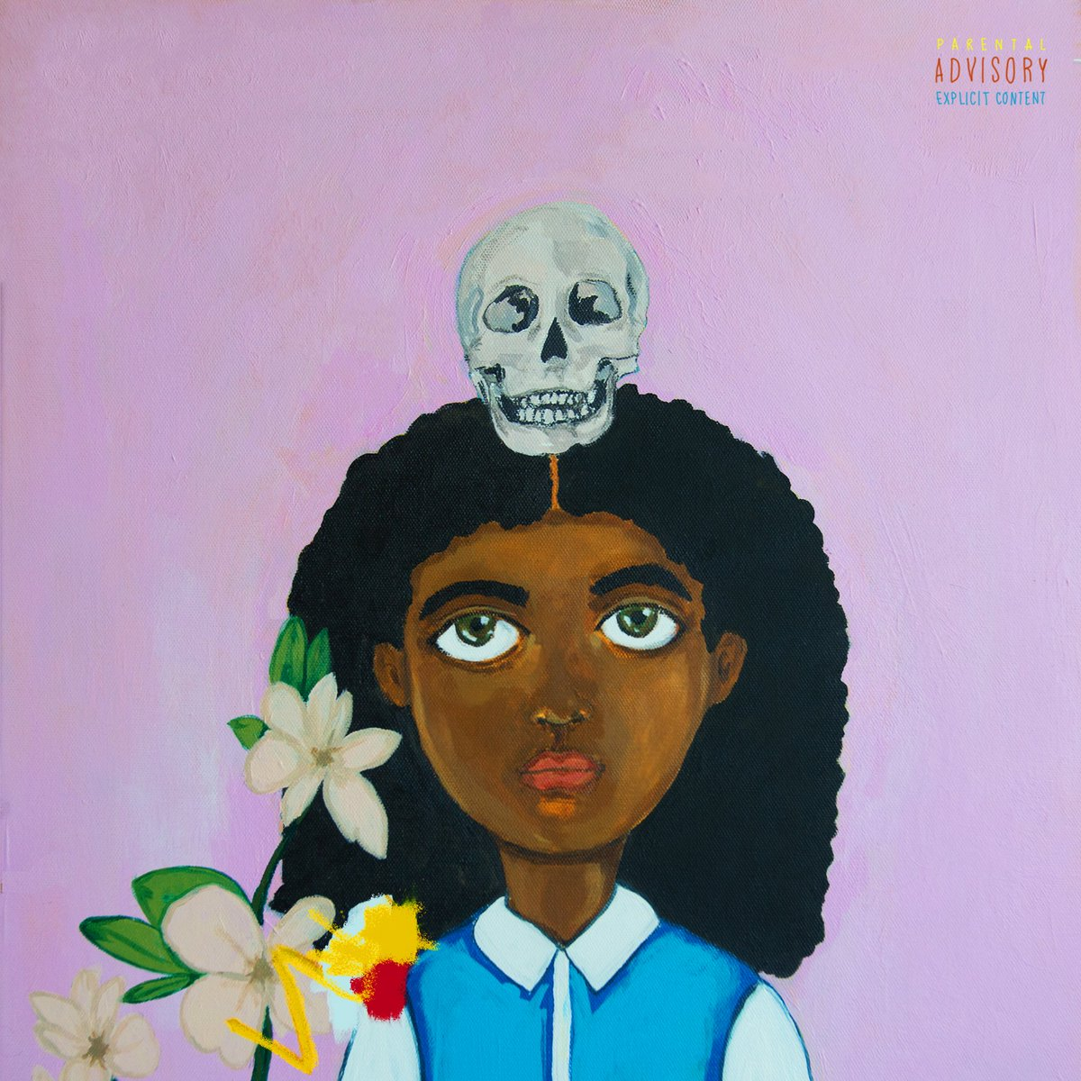 <strong> 50. Noname - Telefone </strong>