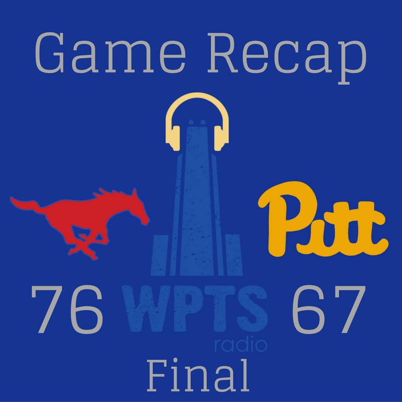 game-recap-basketball-smu-vs-pitt
