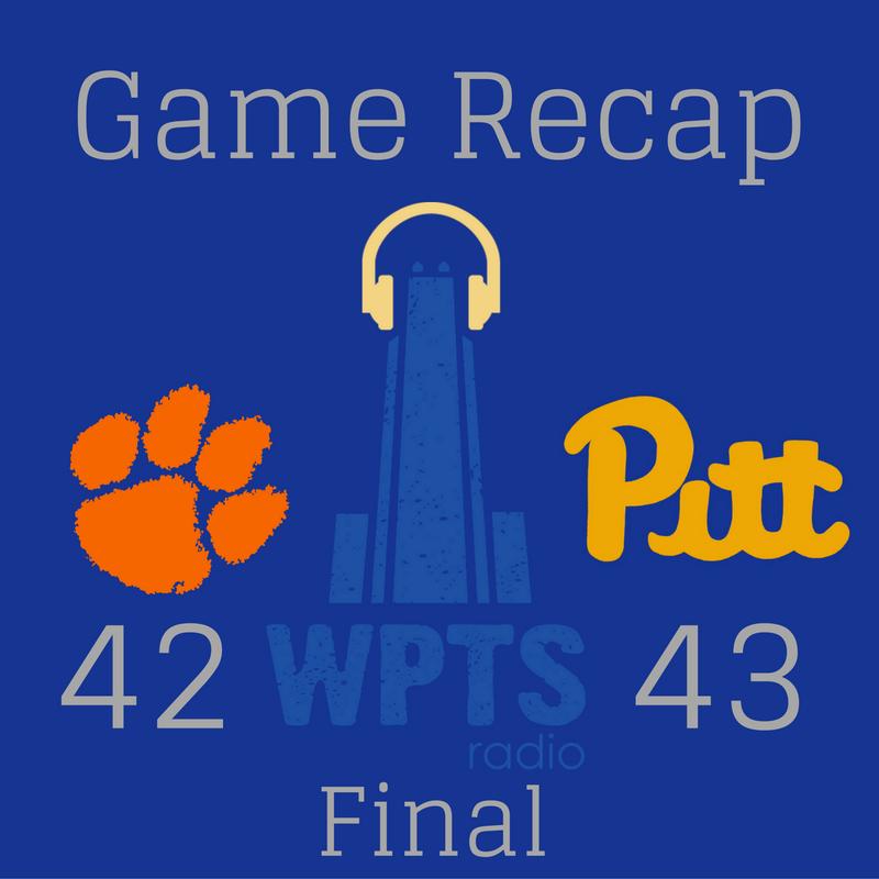 game-recap-football-pitt-vs-clemson