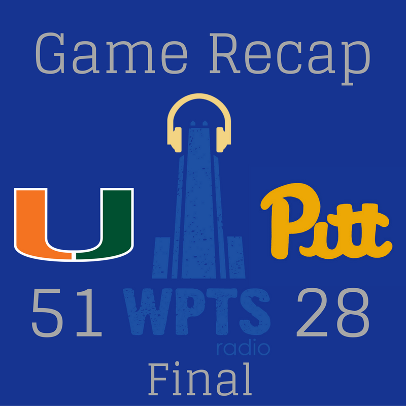 game-recap-football-pitt-vs-miami