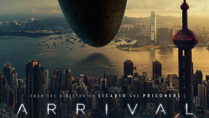 movie-review-arrival