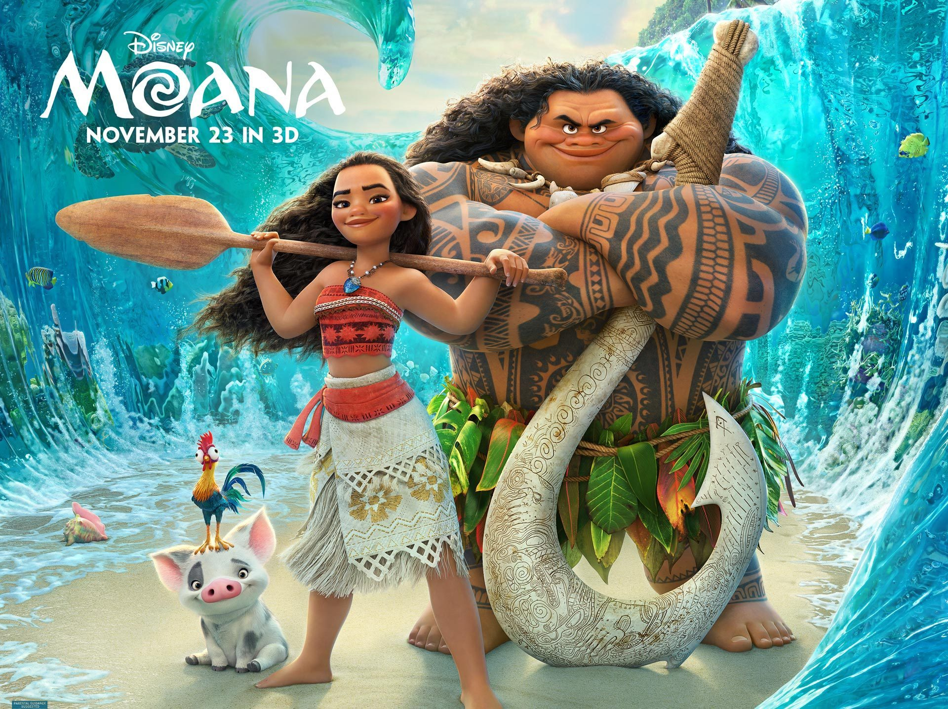 movie-review-moana