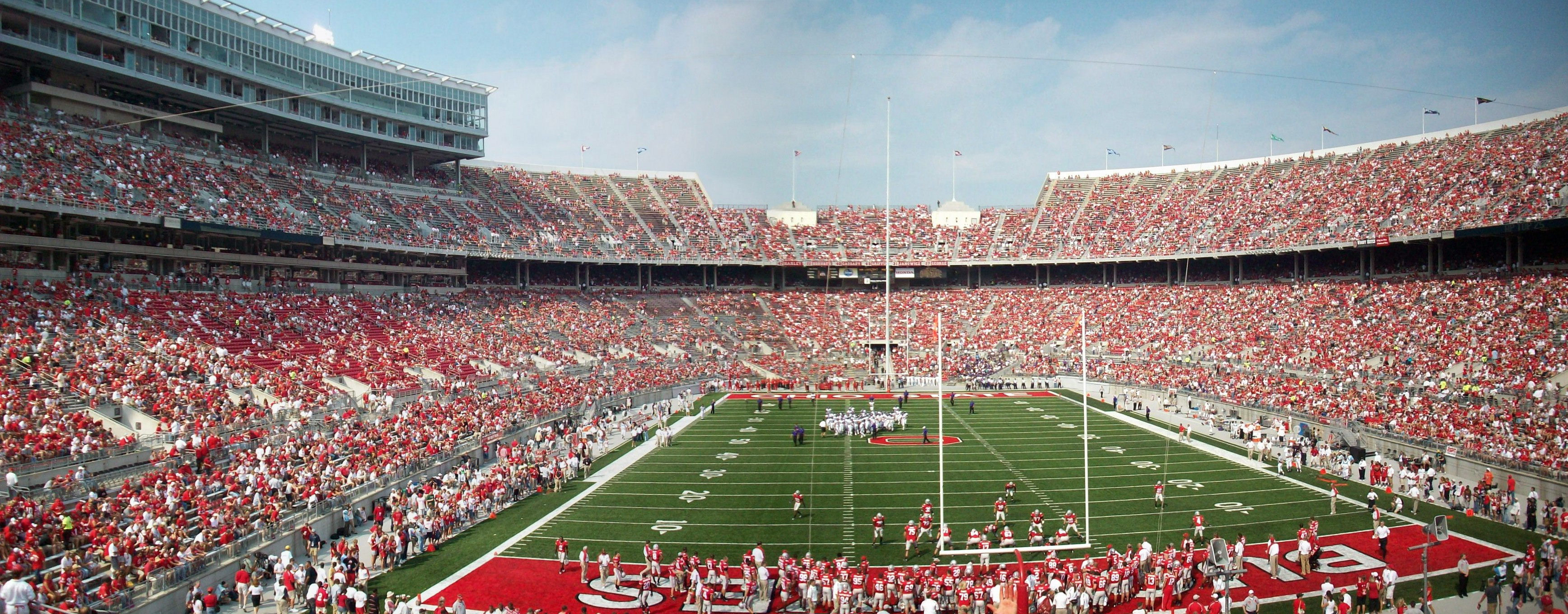ohio-state-stadium-college-football