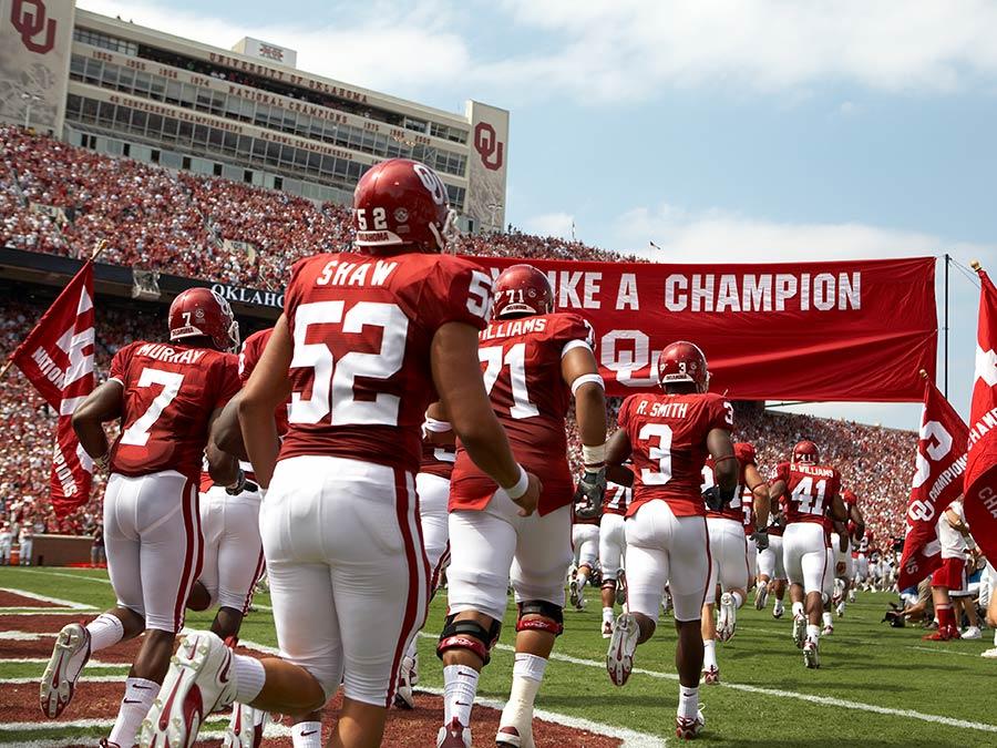 oklahoma-college-football