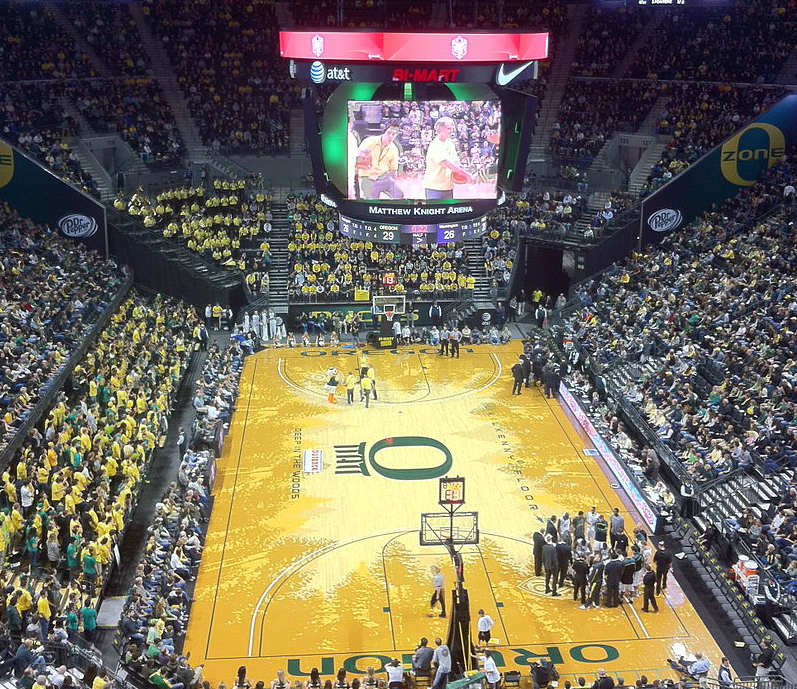 oregon-ducks-basketball-arena-cropped
