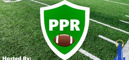 ppr-podcast-logo