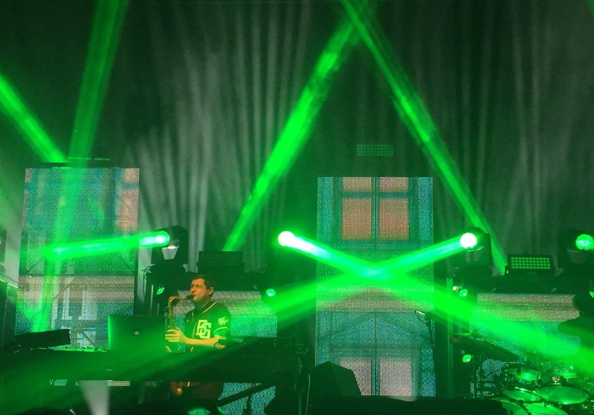 show-review-big-gigantic-brighter-future-tour