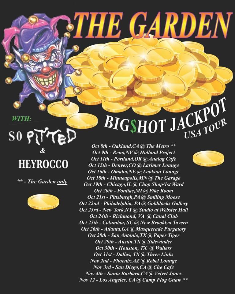 show-review-the-garden-bigshot-jackpot-usa-tour