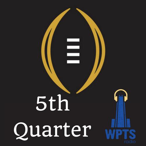 5th-quarter-podcast-logo