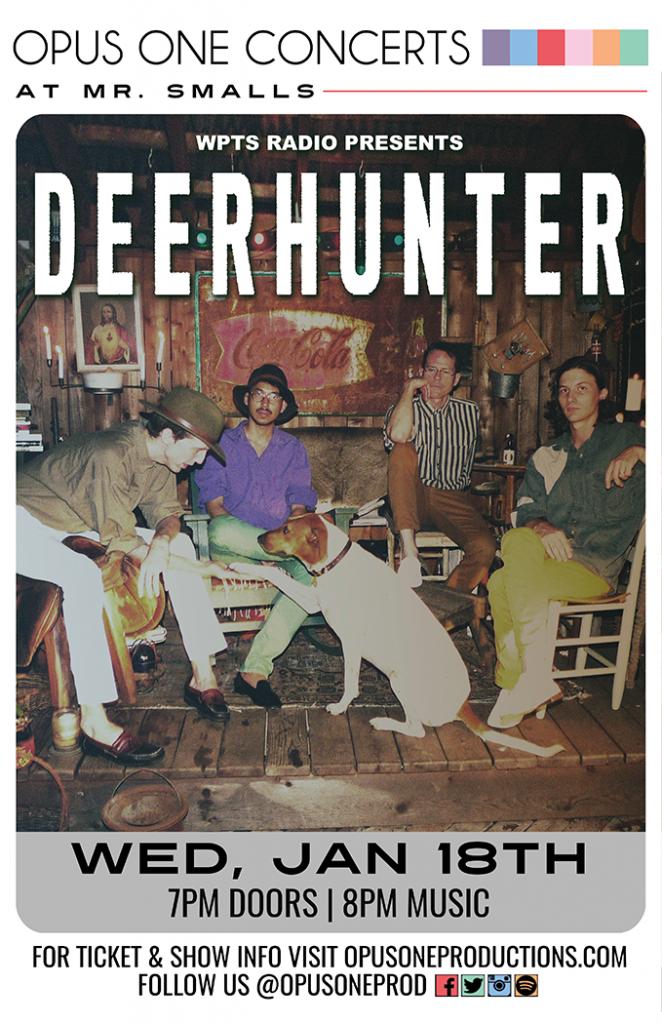 deerhunter-copresent
