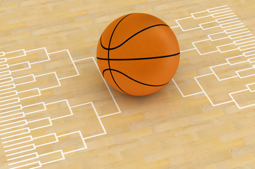 generic-basketball-tournament-bracket