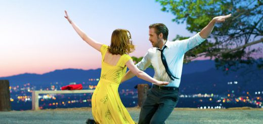 movie-review-la-la-land