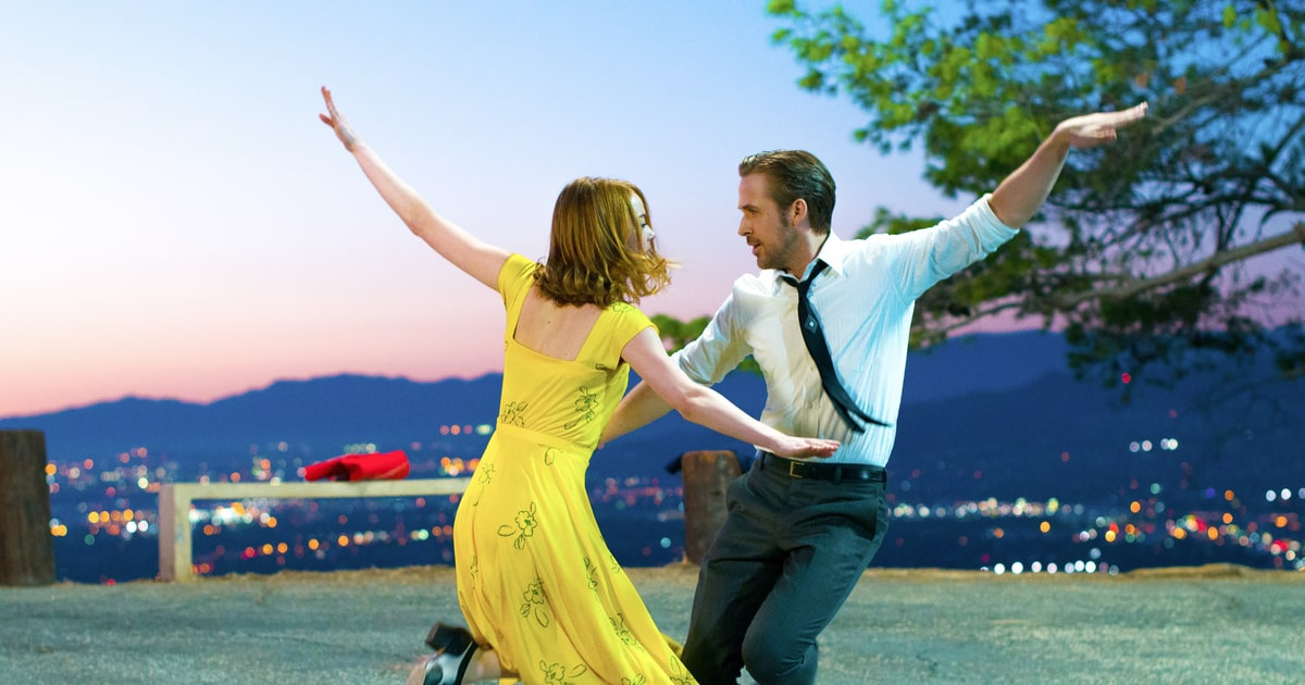 movie-review-la-la-land