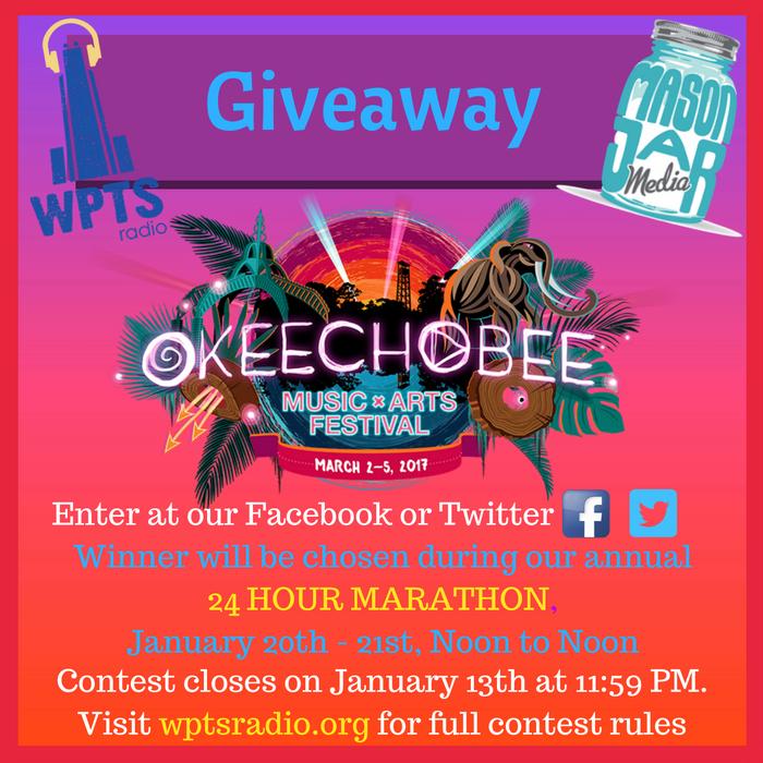 okeechobee-festival-giveaway-ver-2-0