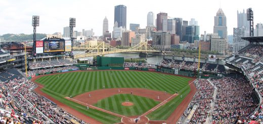 pnc-park-pirates-baseball