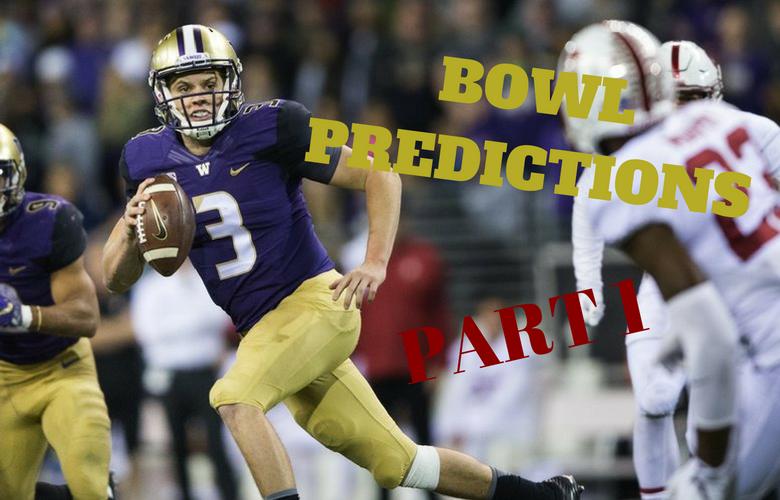 part-1-bowl-predictions