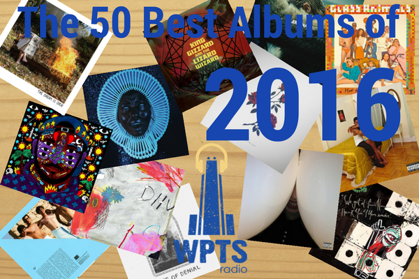the-50-best-albums-of-2016