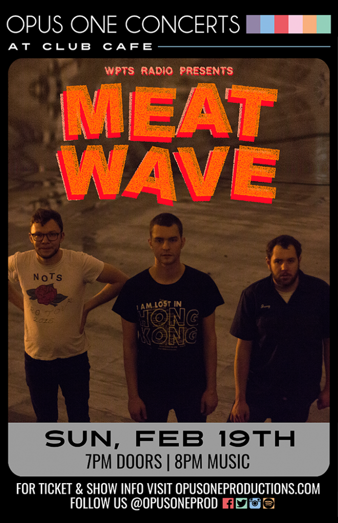 meat-wave-copresent
